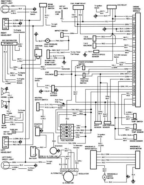 2005 f250 fuse diagram. Black Bedroom Furniture Sets. Home Design Ideas