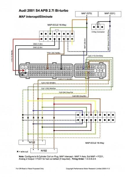 Dodge Ram Factory Radio Wiring Diagram. Pioneer Audio Wiring ... on 07 impala wiring diagram, 2005 chevy impala wiring diagram, 1958 impala wiring diagram, 2006 impala wiring diagram, 2008 impala wiring diagram, 06 impala wiring diagram, 2004 impala wiring diagram, impala interior light wiring diagram, 2002 impala wiring diagram, 2003 impala wiring diagram, 2007 impala wiring diagram, 2001 impala wiring diagram, 2000 impala wiring diagram,