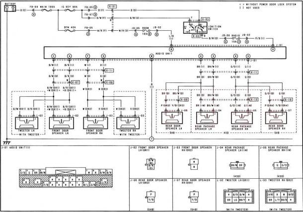 Diagram Jeep Grand Cherokee Fuse Diagram 2009 Saturn Fuse Box