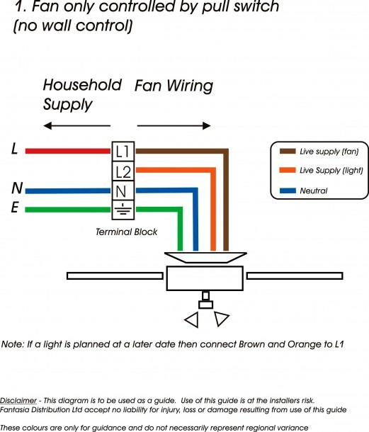 Diagram  Hampton Bay Redington Fan Wiring Diagram Full