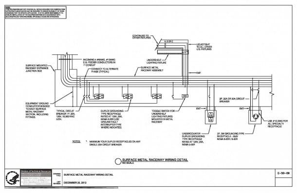 Above Ground Pool Pump And Filter Installation Diagram – Inground