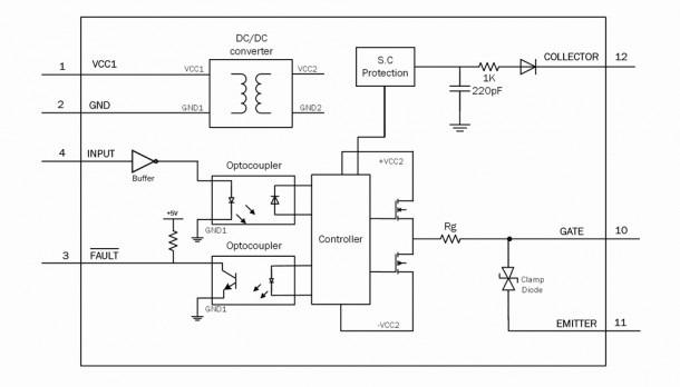 Block Diagram Of Cd Rom Drive Fresh Cd Rom Drive Stepper Motor
