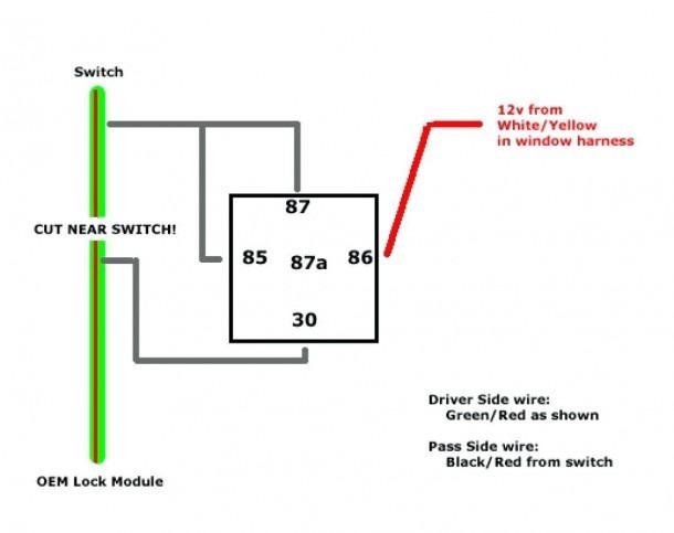 [DIAGRAM_38IU]  Ddx7015 Wiring Diagram - C3 wiring diagram | Ddx7015 Wiring Diagram |  | lighthousefellowship.de