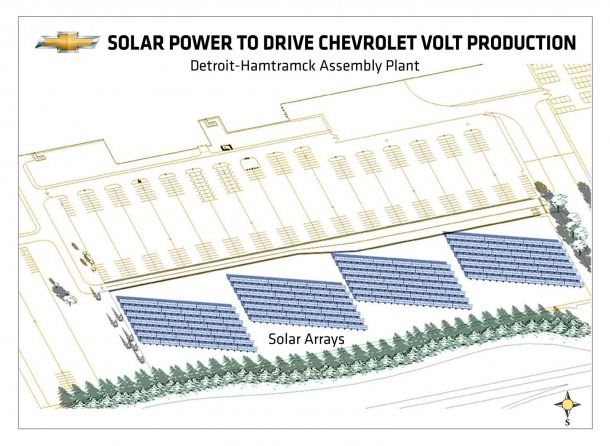 Alternatif Energy  Download Solar Pv Power Plant Layout