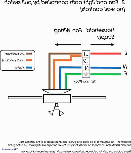 Inground Pool Grounding Diagram