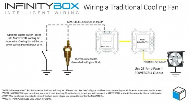 Impeccable Hunter Speed Fan Switch Wiring Diagram Hunter Ceiling