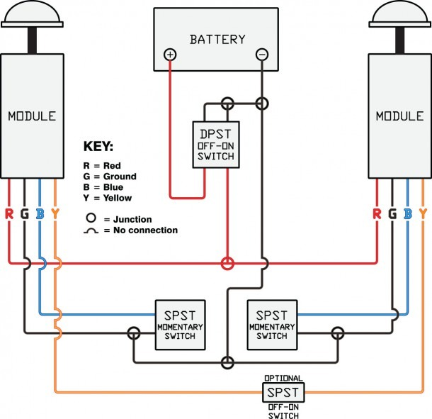 Kfi Winch Wiring Diagram – Highroadny