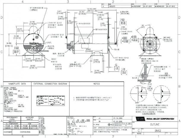 wiring diagram for above ground pool wiring diagram img Above Ground Pool Pump Wiring