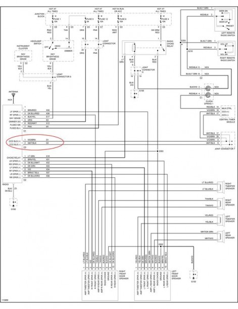 diagram] 2005 saturn ion radio wiring diagram full version hd ...  lecieldejustine.fr