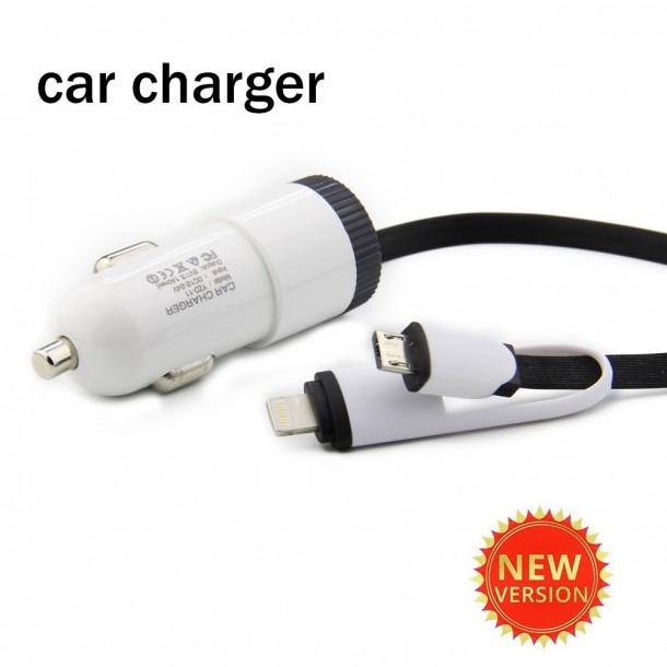 Device For Car Cigarette Lighter Wiring Diagram