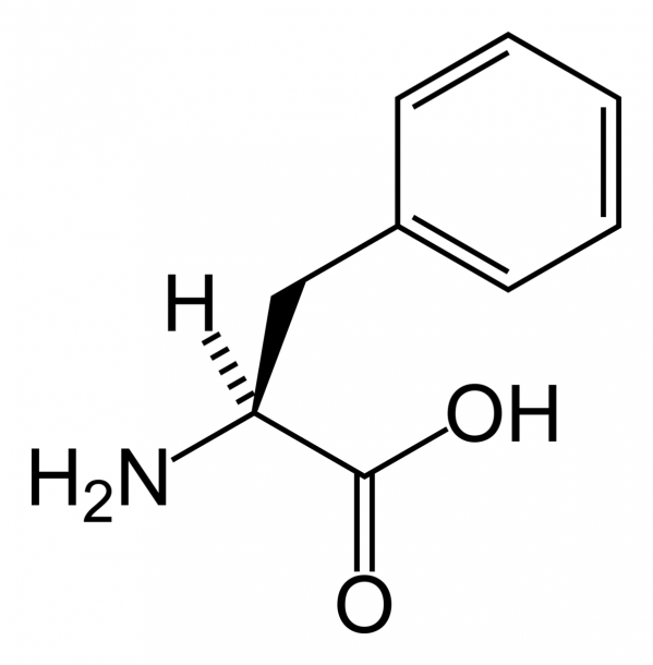 Aromatic Amino Acid