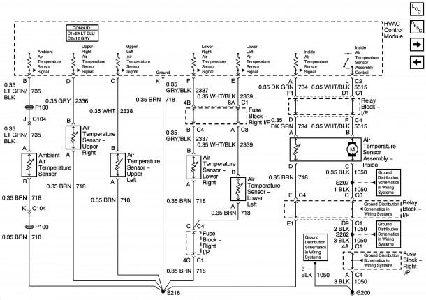 2005 Tahoe Parts Diagram Schematic Wiring Diagrams • Types Of 2002