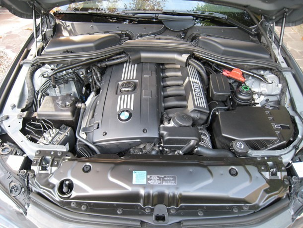 97 Bmw 328i Engine Diagram