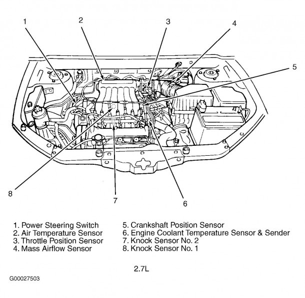 DIAGRAM] 2001 Hyundai Sonata Engine Diagram FULL Version HD Quality Engine  Diagram - BREASTDIAGRAM.COOPERATIVALAFENICE.ITDiagram Database