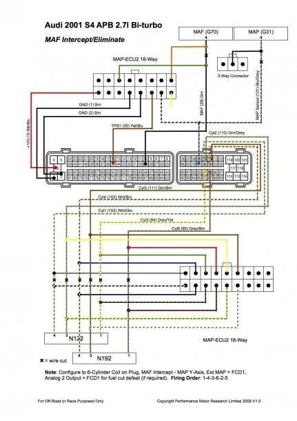 Wiring Diagram 97 Toyota Tacoma
