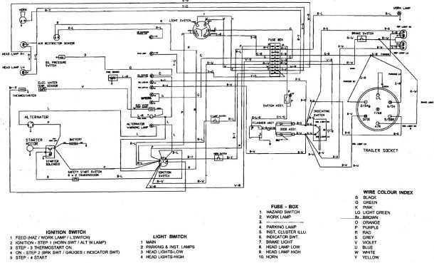 Yanmar Engine Diagram | Wiring Diagram on diagram of a molded case switch diagram, yanmar parts catalog, yanmar fuel pump diagram, ignition switch diagram, yanmar ym2200 parts, yanmar engine diagram, yanmar voltage regulator, yanmar tractor, yanmar alternator wiring, yanmar generator, yanmar wire harness, yanmar 3gm30f parts diagram, yanmar starter, yanmar parts breakdown,