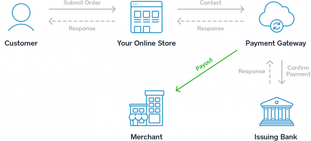 What Is A Payment Gateway  (and Why You Don't Need One)
