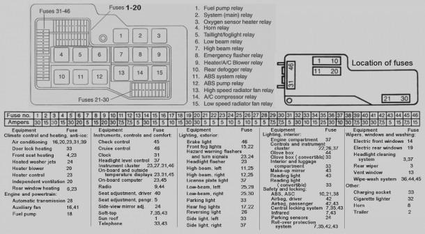 Bmw 328ci Engine Diagram