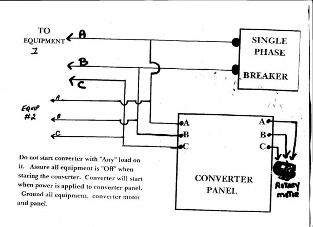 4 Prong Twist Lock Plug Wiring Diagram