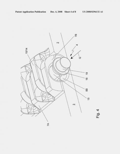 Top 11 Trends In Conveyor Parts Diagram