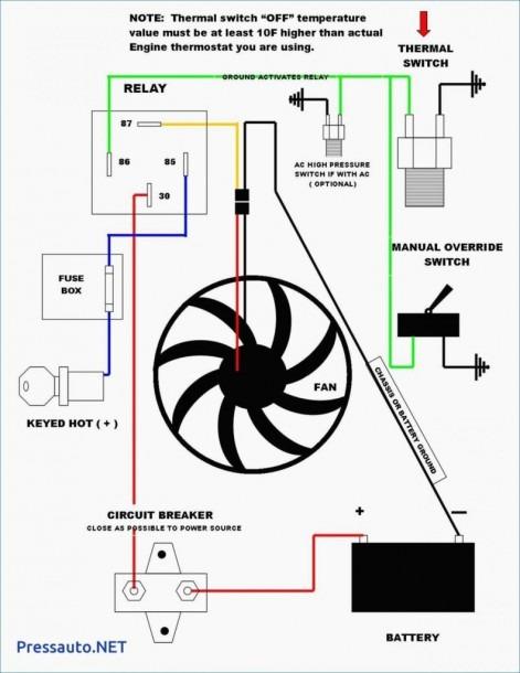 Big Tex Trailer Wire Diagram