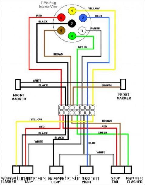 Creative Trailer Hitch Wiring Diagram Dodge Ram Hitch Wiring