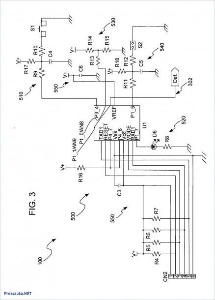 paragon timer 8145 20 wiring diagram