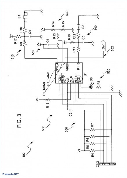 Wiring Diagram Paragon Timer Schematic Defrost 8145 20 Dimension