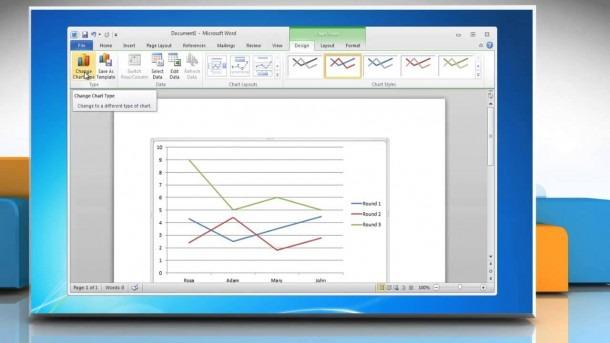 How To Create Gantt Chart On Microsoft Word Youtube  78631280027