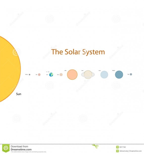 Easy Solar Stock Illustrations – 495 Easy Solar Stock