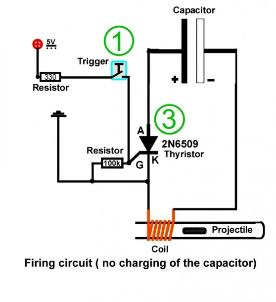 Pictures Of Subwoofer Capacitor Wiring Diagram Amplifier Diagrams