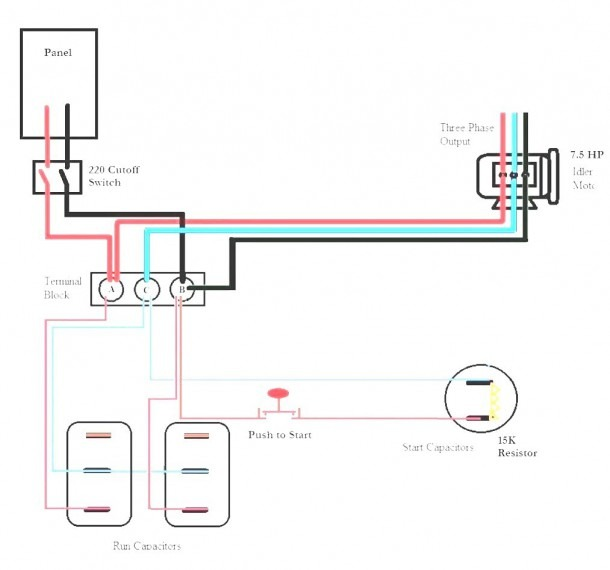 Fine Scosche Line Out Converter Wiring Diagram Gallery For On