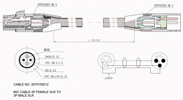 Wiring Diagram Hot Wire Fence  U2013 Best Diagram Collection