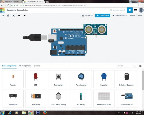 5 Effective Online Tools That Will Spice Up Your Arduino Projects!