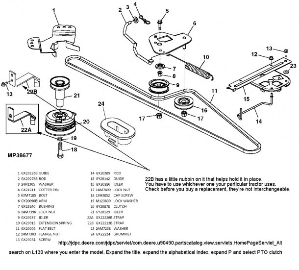 33 Craftsman Hydrostatic Transmission Diagram