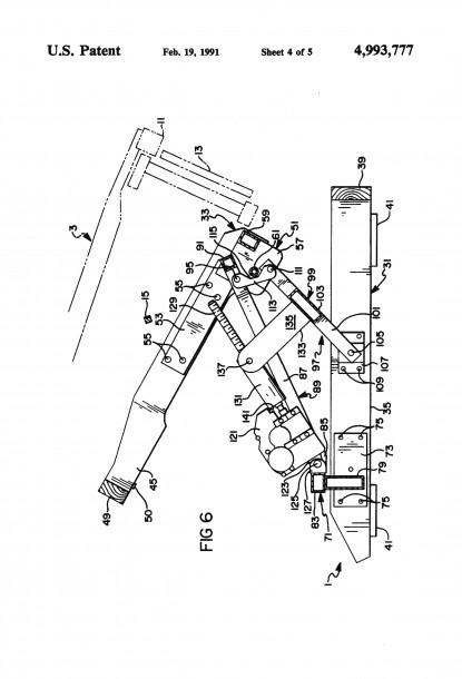 Okin Recliner Wiring Diagram