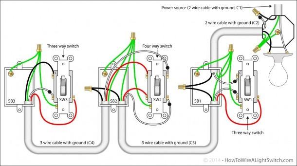 Leviton 3 Way Switch Wiring Diagram Decora Elegant Diagram Wiring