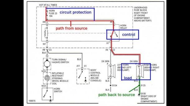 Power Wheels Wiring Schematic Diagram On Jeep Power Wheels Wiring