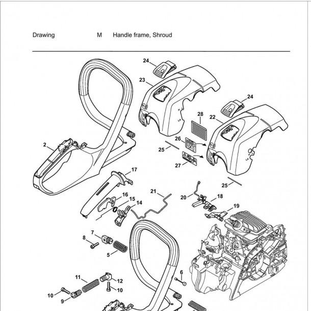Wiring Diagram 2006 Saturn Ion Parts