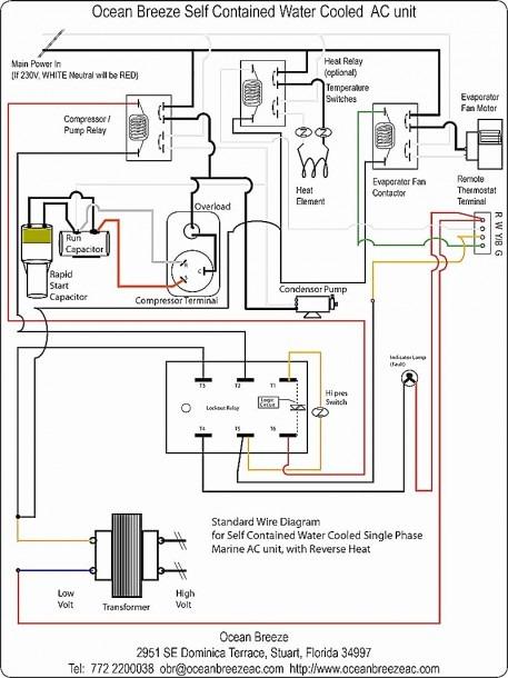 nordyne air handler wiring diagrams \u2013 best diagram collection Nordyne E2EB 015Ha Wiring-Diagram nordyne air handler wiring diagrams