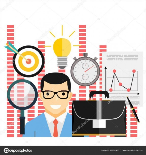 Project Management Cash Flow Calculations Pdf Dealing With
