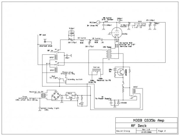Single Phase Marathon Motor Wiring Diagram Simple Century Electric
