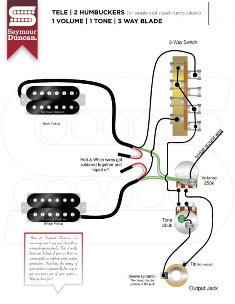 jackson rrv wiring diagram wiring schematic diagramwiring diagram for  jackson guitars wiring diagram online charvel model