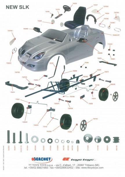 Electric Car Engine Parts Diagram