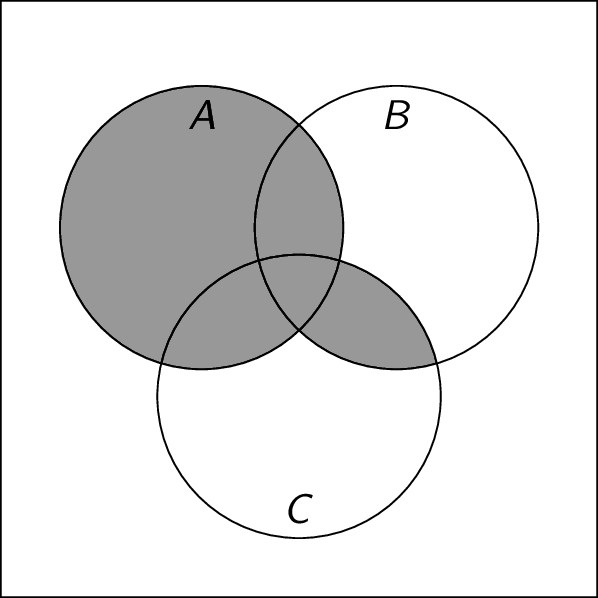 2 Sets To Prove Demorgans Lawjpg  Law By Venn Diagram Source Ppt 5