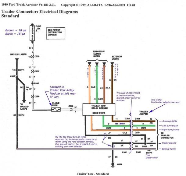 Wiring Diagram For Elite Trailers Fresh Redarc Electric Brakes