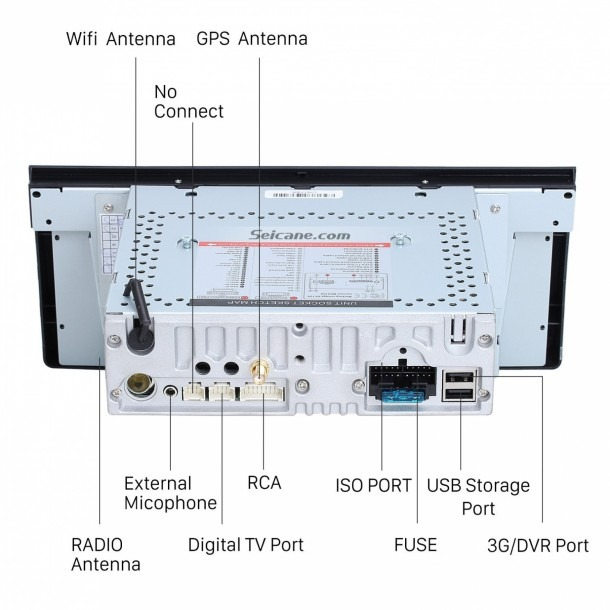 obd2 to hdmi wiring diagram    obd2 to hdmi wiring diagram    vehicle vehicle    wiring       diagrams        obd2 to hdmi wiring diagram    vehicle vehicle    wiring       diagrams