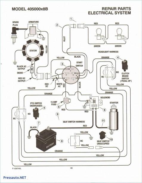 25 Hp Kohler Engine Wiring Diagram Wiring Library