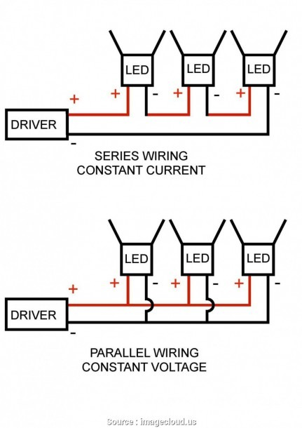 Wiring Diagram For Two Lights On One Switch