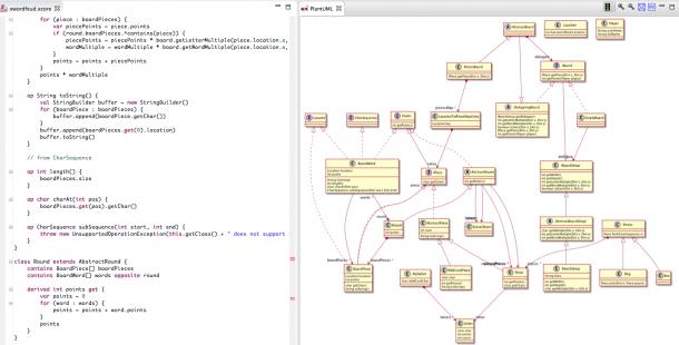 Plant Uml Installation Plantuml – Java In&out Blog